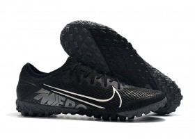 Nike Mercurial Vapor XIII Pro TF - Core Black/Grey/White